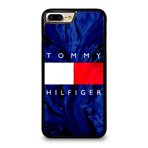 TOMMY HILFIGER MARBLE iPhone 7 Plus Case