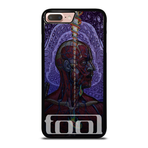 TOOL BAND 7-iphone-8-plus-case