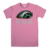 TOOL Band-mens-t-shirt-Pink