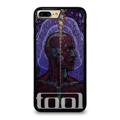 TOOL BAND 7 iPhone 7 Plus Case