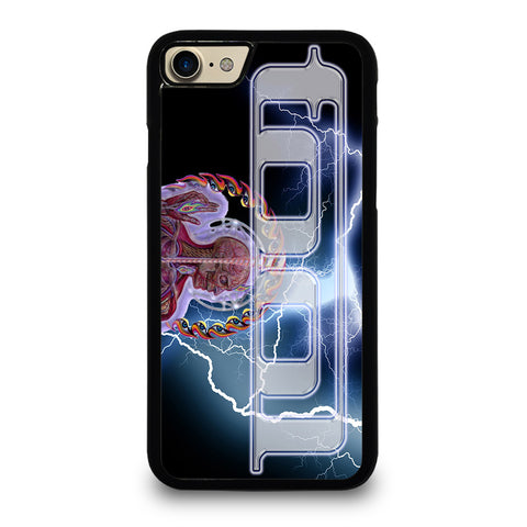 TOOL BAND LIGHTNING iPhone 7 Case