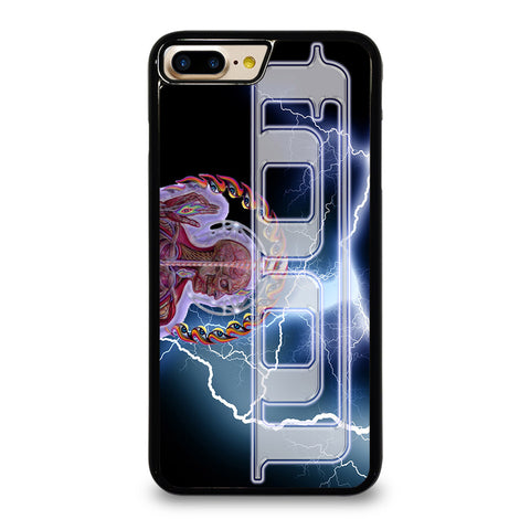 TOOL BAND LIGHTNING iPhone 7 Plus Case