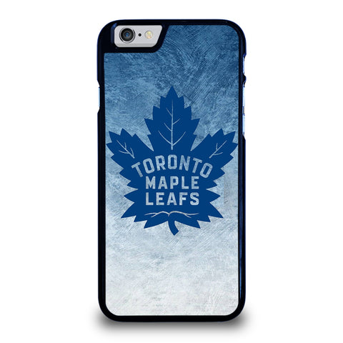 TORONTO MAPLE LEAFS NHL-iphone-6-6s-case