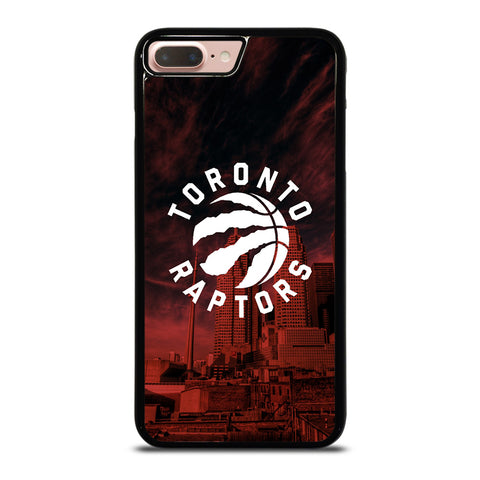TORONTO RAPTORS 2-iphone-8-plus-case
