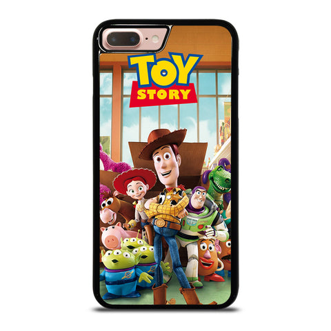 TOY STORY-iphone-8-plus-case