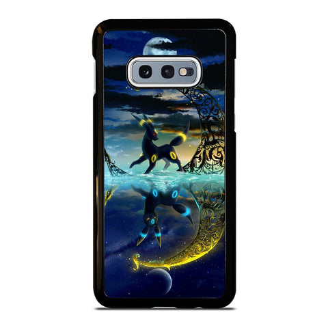 UMBREON SHINY POKEMON 2-samsung-galaxy-s10e-case