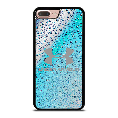 UNDER ARMOUR BLUEDROPS-iphone-8-plus-case