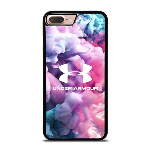 UNDER ARMOUR COLORED-iphone-8-plus-case
