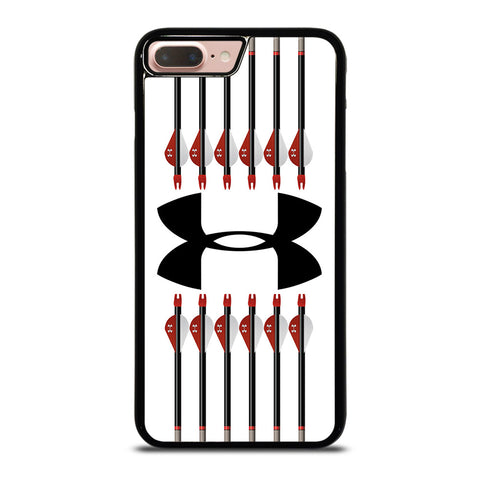 UNDER ARMOUR STYLE-iphone-8-plus-case