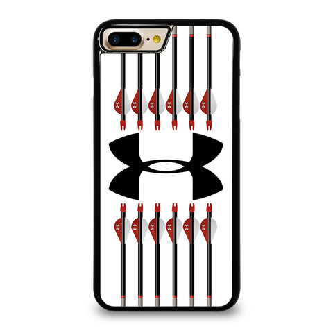 UNDER ARMOUR STYLE iPhone 7 Plus Case