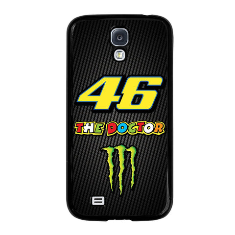 VALE 46 THE DOCTOR VALENTINO ROSSI-samsung-galaxy-S4-case