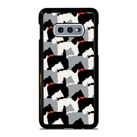 VERA BRADLEY SCOTTIE DOGS-samsung-galaxy-s10e-case