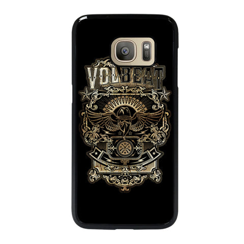 VOLBEAT-samsung-galaxy-S7-case