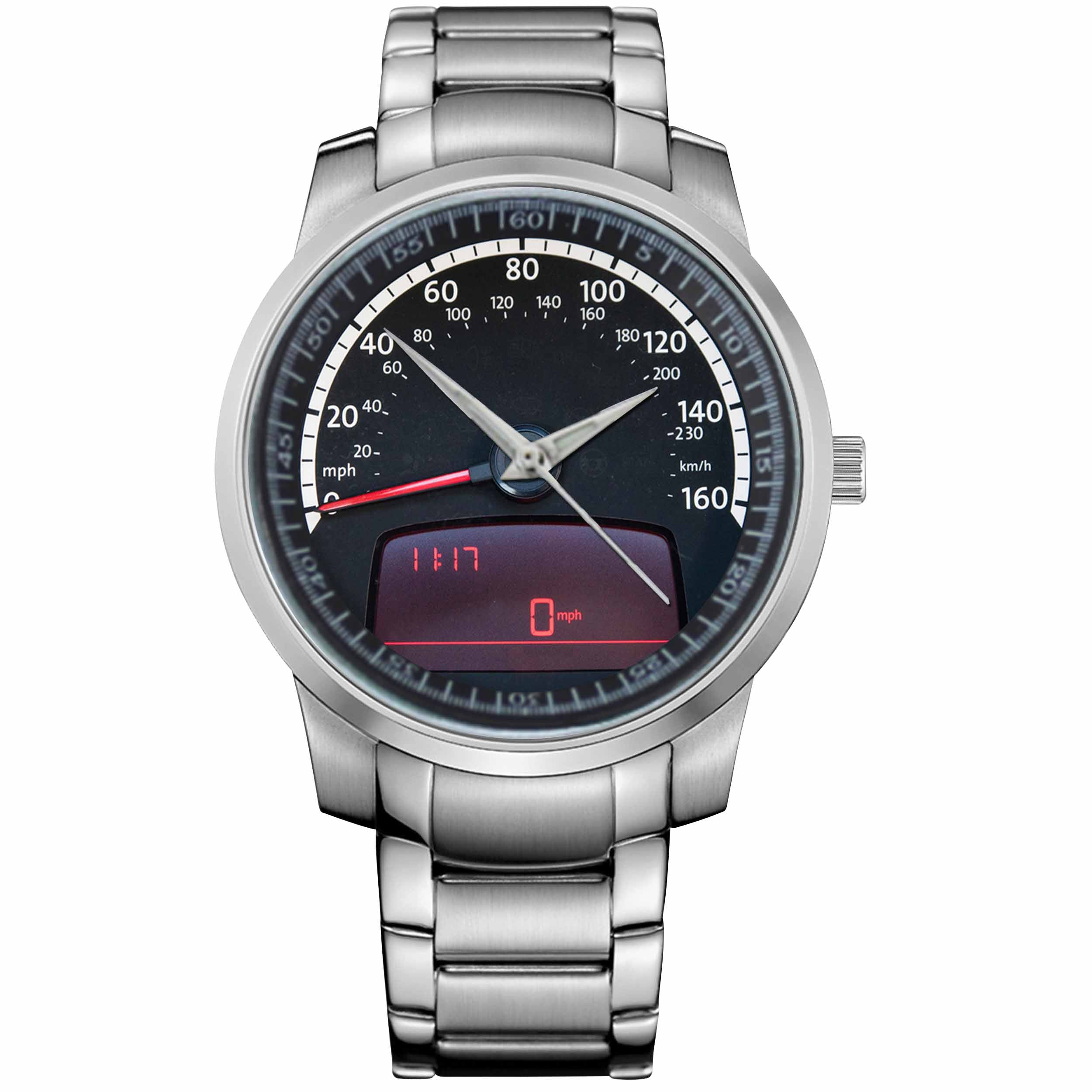 sport training first world watches garmin glonass more pin and watch adventure explore gps s