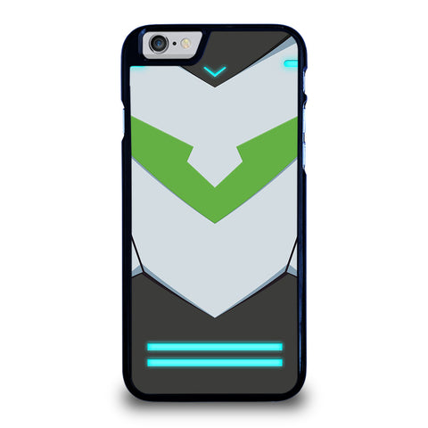 VOLTRON COSPLAY-iphone-6-6s-case
