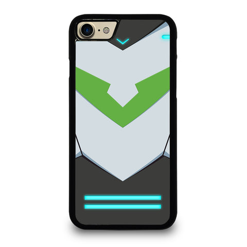 VOLTRON COSPLAY-iphone-7-case