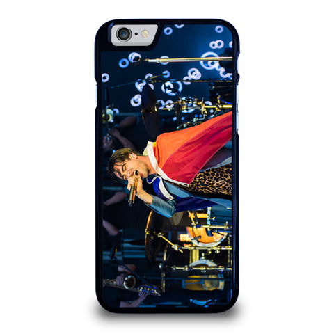 WEEZER PANIC AT THE DISCO IN MIAMI-iphone-6-6s-case