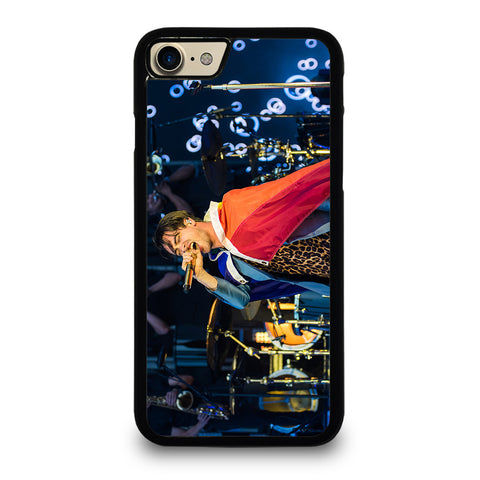 WEEZER PANIC AT THE DISCO IN MIAMI-iphone-7-case