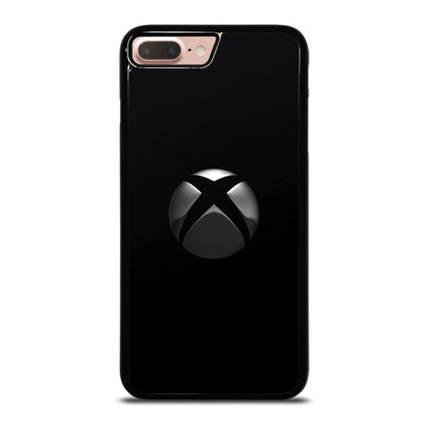 XBOX CHROME LOGO iPhone 8 Plus Case