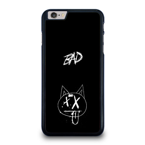 XXXTENTACION BAD VIBES iPhone 6 / 6S Plus Case