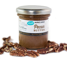VEGAN PECAN BUTTER