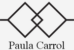paulacarroldesigns