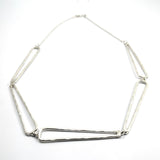 Trireck Five Link Chain Necklace1