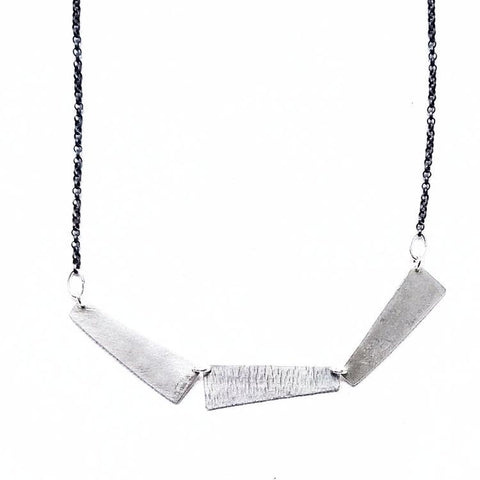 Maja Necklace