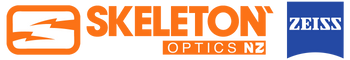Skeleton Optics NZ