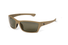 SCOUT - COYOTE TAN EDITION-Coyote Tan-Bronze Titanic-Skeleton Optics NZ