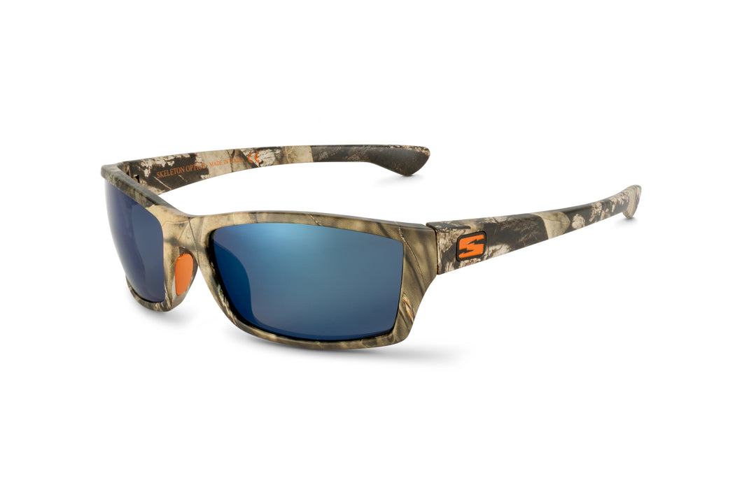 SCOUT - MOSSY OAK BREAK-UP COUNTRY® EDITION