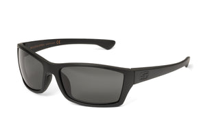 SCOUT - BLACK-OUT EDITION-Skeleton Optics NZ