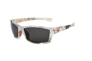 SCOUT - REALTREE XTRA® WINTER EDITION-Realtree Xtra® Snow-Gray-Skeleton Optics NZ
