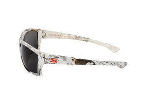 SCOUT - REALTREE XTRA® WINTER EDITION-Skeleton Optics NZ