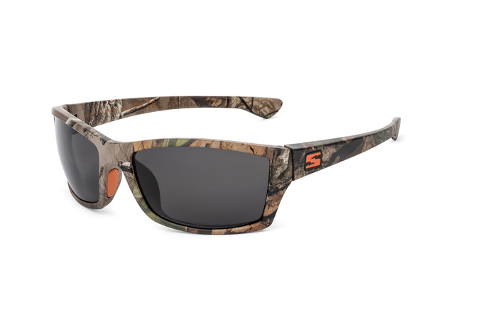 SCOUT - REALTREE XTRA® EDITION-Skeleton Optics NZ
