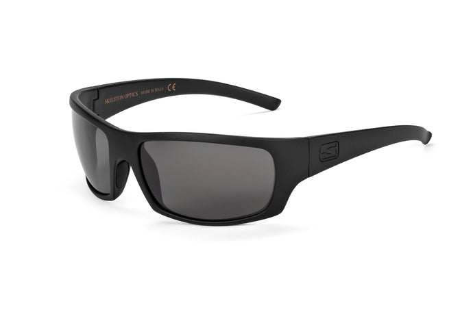 RENEGADE - BLACK-OUT EDITION-Skeleton Optics NZ