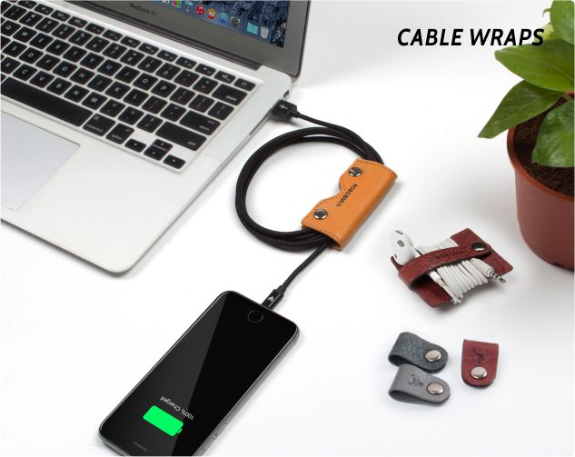 Gadget Accessories Image
