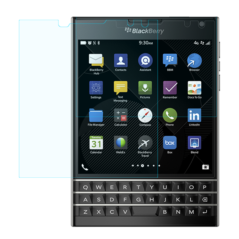 ABR Blackberry Passport (1).png