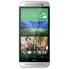 ABR Toughn For HTC One E8 Dual Sim