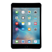 ABR Toughn Tempered Glass For iPad Air