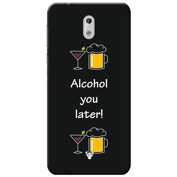 Alcohol-You-Later_nokia-3-1.jpg