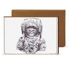 Astro-Monkey_Credit-Card-Wallet (1).png