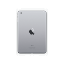 Back Clear For iPad Air 2 Wifi Cellular.png