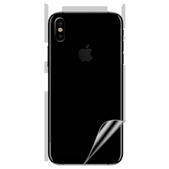 Back Clear For iPhone X.png