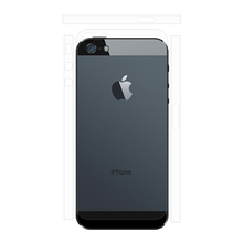 Back Matte For iPhone 5s.png
