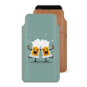 Beer-Mugs_iP-6s-plus_1.jpg