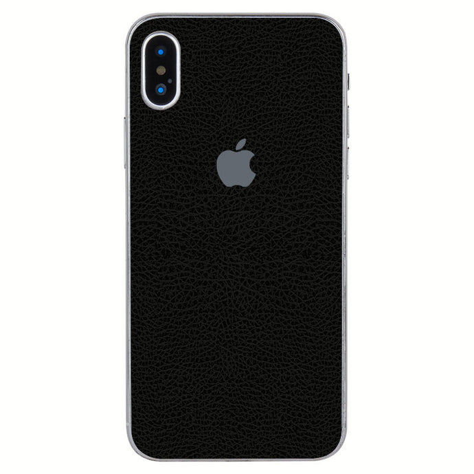 Black-Leather_iPhone-X_1.jpg