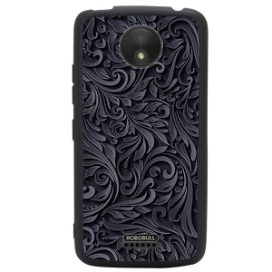 Black-&-Grey-Floral_Moto-C-Plus (1).png