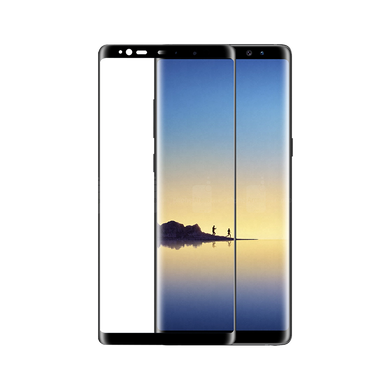 Black 3D Edge To Edge Galaxy Note 8 (1).png