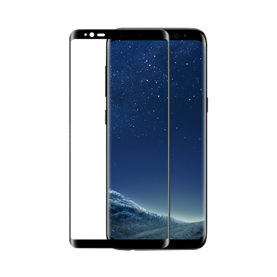 Black 3D Edge To Edge Galaxy S8 (1).png
